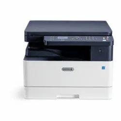 Xerox B1022-B1025 Multifunction Printer, Model Number: B1022V