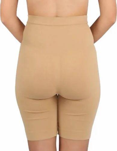 aa5bdb54d558a Slim n Lift Polyester Body Shaping Undergarment - M s Raushan Ji ...