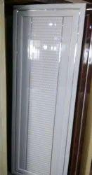 Digital Fancy PVC Door