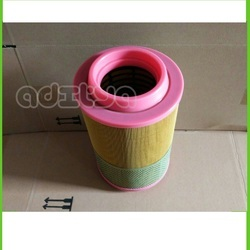Boge Compressor Air Filters