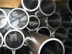Precihole Hydraulic Honed Tubes, Size/Diameter: 2 Inch