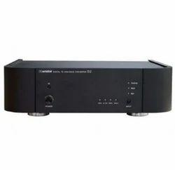 D2 DAC Xindac CD Player