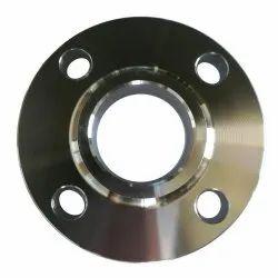 A694 F70 Carbon Steel Flange
