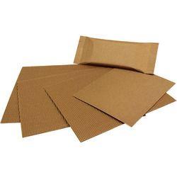 Paper Corrugated Board