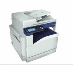DocuCentre SC2020 Xerox Photocopier Machine