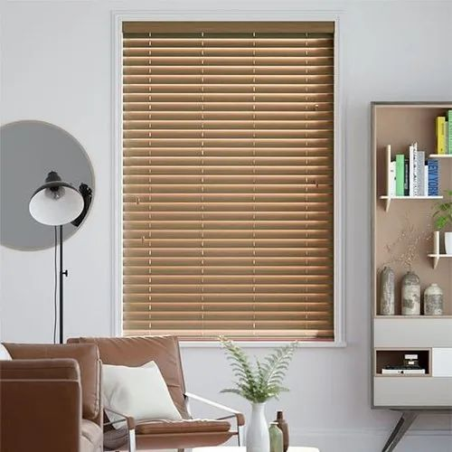 Unique Window Blinds 2