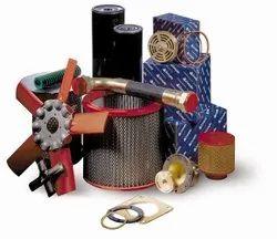 Air Compressor Spare