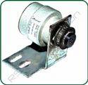 RSB Pulse Generator