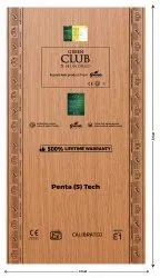 Greenply Green Club 5 Hundred BWP Plywood