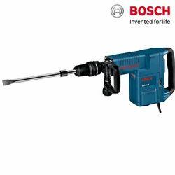 Bosch GSH 11 E Professional Demolition Hammer