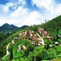Packages Tour Mysore Ooty Tour