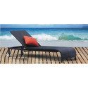 Swimming Pool Outdoor Furniture