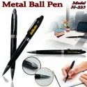 Metal Ball Pen H-223