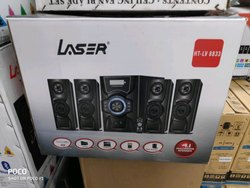 5 In One Speakers