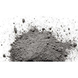 Ultratech Construction Portland Cement, 50 Kg