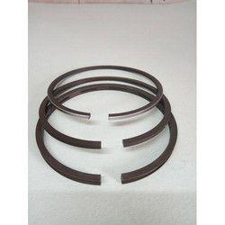 Accel- Refrigeration Compressor Parts- Piston Rings