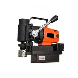 Fox Cub 38 Magnetic Drilling Machine