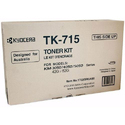 Kyocera Mita Toner Cartridge