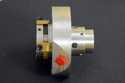 Multi Spring Single Cartridge Mechanical Seal