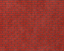 Red Bricks BBM 9
