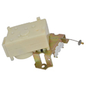 Washing Machine Drain Motor