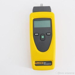 Fluke 930 Non Contact Tachometer