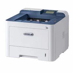 Phaser 3330 Multifunction Printer