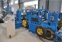 Precision Slitting Machine
