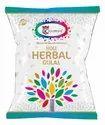 Colorking Holi Gulal Herbal 100 gm