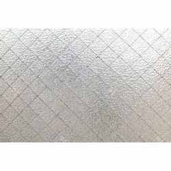 Safety Wire Glass, Thickness: 4-5 Mm