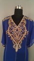 Kaftan Designer Dress