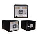 HDRF-1770 RF Shield Test Box