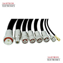 LMR Coaxial Cable