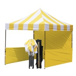 Booth Tent  sc 1 st  India Business Directory - IndiaMART & Outdoor Tents in Mumbai Maharashtra | Manufacturers u0026 Suppliers ...