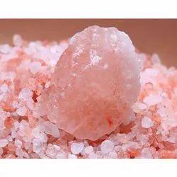 Rock Salt in Ahmedabad, सेंधा नमक, अहमदाबाद