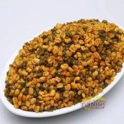 Funtassh Bhadran Moong Dal Namkeen, Packaging Size: 200 Gm