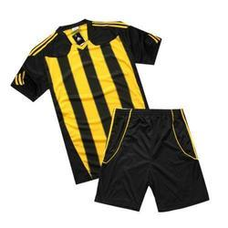 Soccer Jerseys for Kids