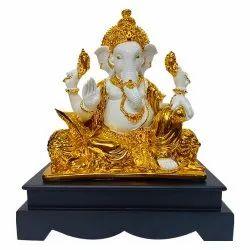 Stylish Ganesha Statue