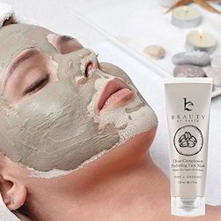 Face Complexion Mask