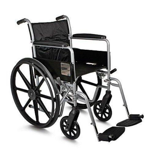 Folding Wheelchair Folding Wheelchairs Manufacturer From