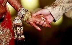 Legal NRI Court Marriage, Delhi Ncr
