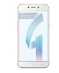 Oppo A71 Mobile Phones