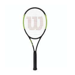 Blade 98 18X20 Countervail Tennis Racket