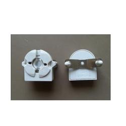 V Type Fluorescent Lamp Holder
