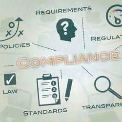 Labour Law Compliance Review & Risk Management