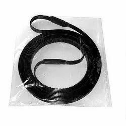 Plotter Belt