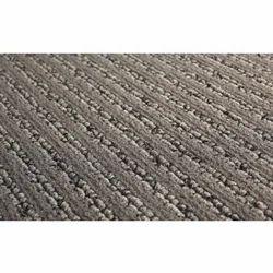 Level Cut Loop Carpet