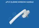 Upvc Window Handle