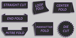 Cloth Labels