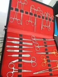 Surgical Instrument for General Surgery